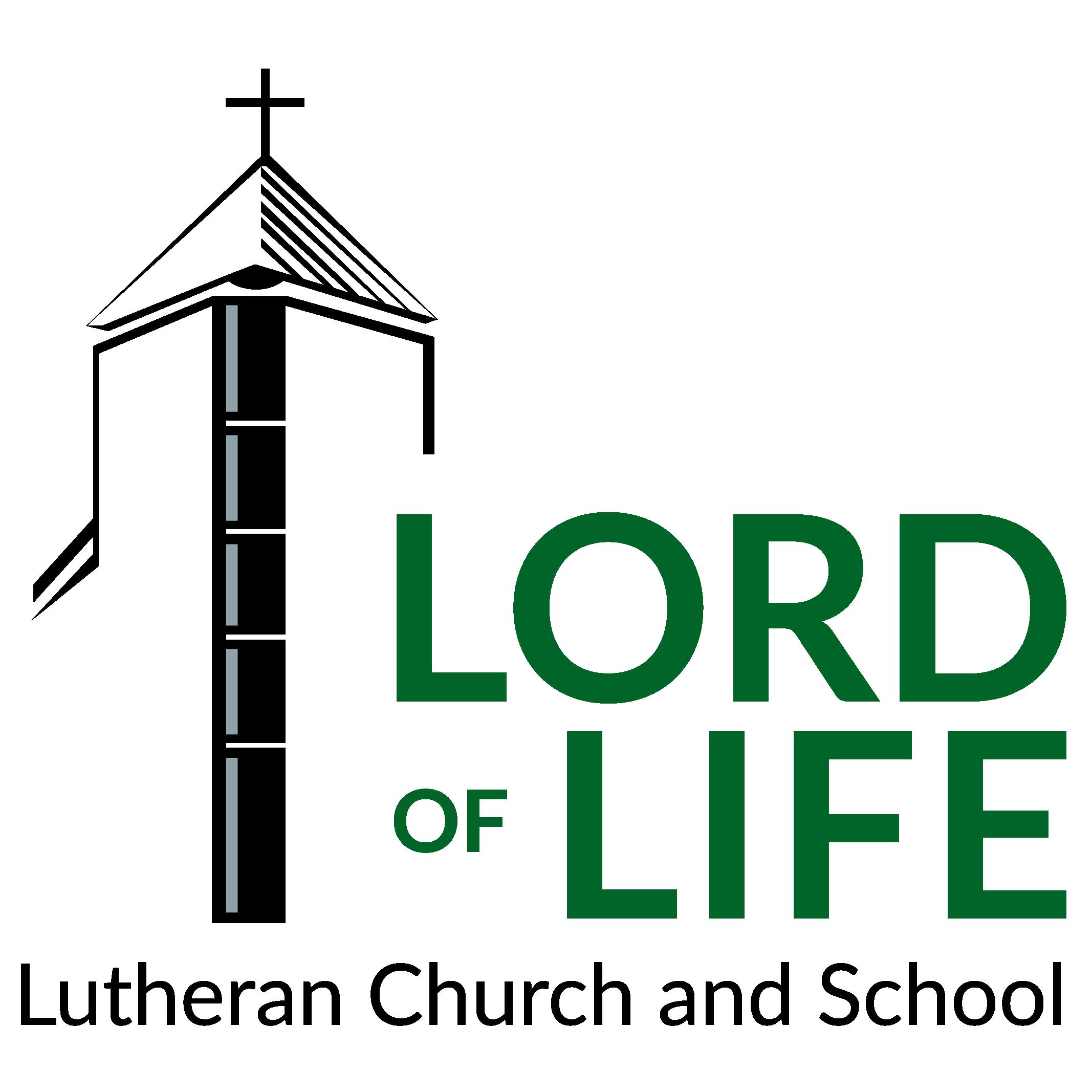 LOL_logo_logo-01