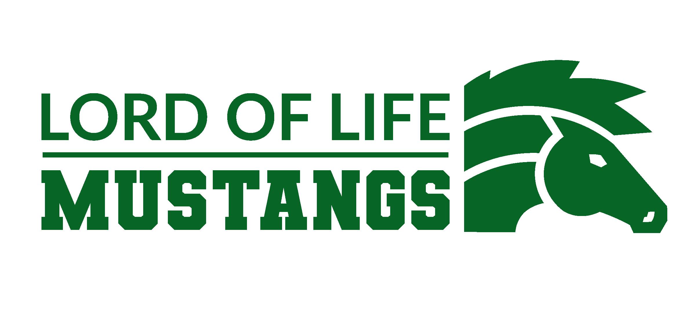 Mustang_LogoFinal_2021_green horizontal